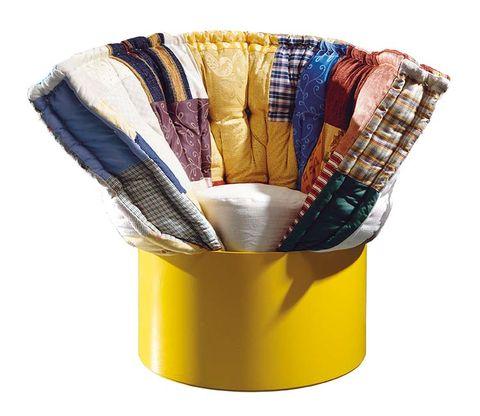 Textile, Pattern, Electric blue, Plaid, Tartan, Cylinder,