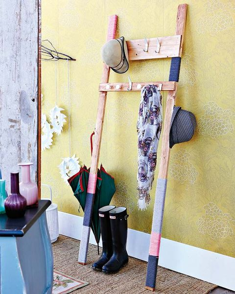 Boot, Household supply, Drum, Garden tool, Houseplant, Throwing axe, Rain boot,