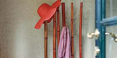 Textile, Purple, Clothes hanger, Linens, Lavender, Bedroom, Bed, Bedding, Bed sheet, Lamp,