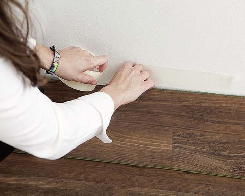 Wood, Finger, Wrist, Hand, Jewellery, Flooring, Hardwood, Wood stain, Floor, Fashion accessory,