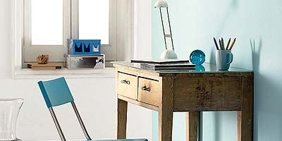 Blue, Room, Wood, Furniture, Turquoise, Table, Teal, Drawer, Aqua, Cabinetry,