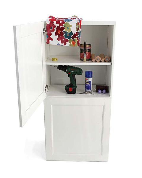 Product, Liquid, Machine, Shelving, Bottle, Plastic, Shelf, Coquelicot, Science, Solvent,