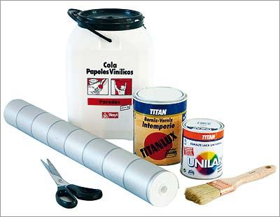 Cylinder, Paint, Solvent, Personal care, Tin, Household supply, Label, Chemical substance, Lid, Medical,