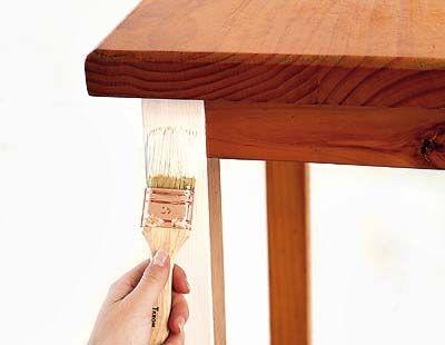 Wood, Hardwood, Wood stain, Plywood, Lumber, Plank, Varnish, Desk,