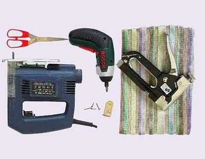 Line, Machine, Tool, Home appliance, Service, Drill, Power tool, Rotary tool, Kitchen utensil, Drill accessories,
