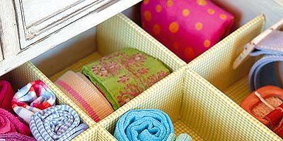 Textile, Purple, Magenta, Teal, Turquoise, Cushion, Home accessories, Throw pillow, Creative arts, Thread,