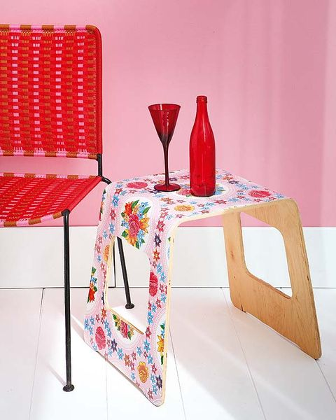 Red, Barware, Drinkware, Glass, Carmine, Home accessories, Tablecloth, Maroon, Interior design, Linens,