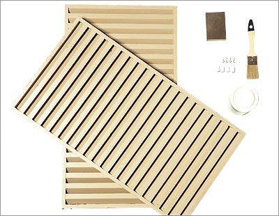 Wood, Line, Beige, Rectangle, Parallel, Glass bottle, Perfume, Bottle, Kitchen utensil, Cosmetics,