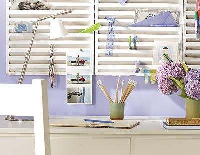 Lavender, Purple, Interior design, Serveware, Dishware, Vase, Pottery, Shelving, Porcelain, Ceramic,