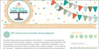 Green, Turquoise, Aqua, Teal, Pattern, Colorfulness, Paper product, Circle, Paper, Toy,