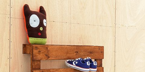 Walking shoe, Illustration, Painting, Outdoor shoe, Drawing, Child art, Shelving,