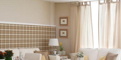 Interior design, Room, Furniture, Table, Floor, Flooring, Interior design, Home, Living room, Coffee table,