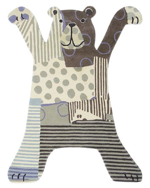 Animal figure, Creative arts, Pet supply, Craft, Pack animal, Sock,