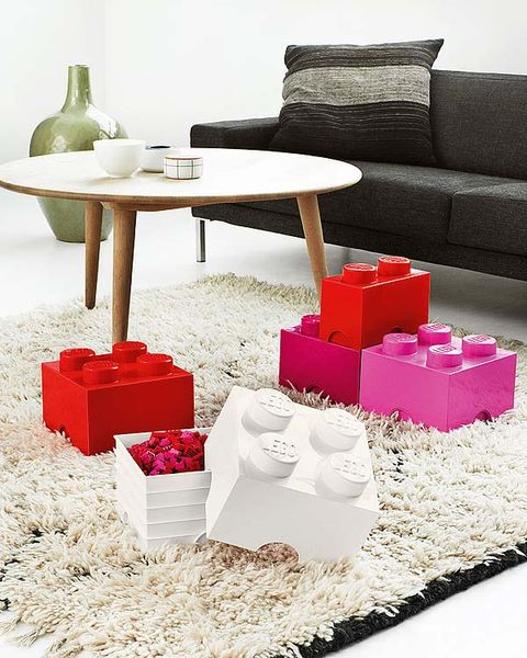 Furniture, Table, Couch, Coffee table, Drink, Living room, Bottle, Rectangle, studio couch, Glass bottle,