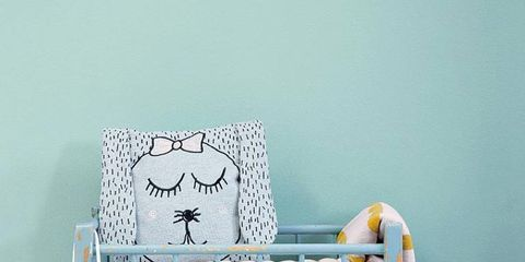 Product, Textile, Room, Teal, Aqua, Turquoise, Pillow, Cushion, Linens, Throw pillow,