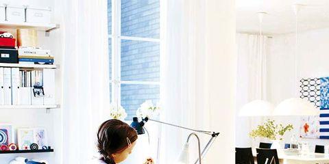 Product, Room, Floor, Flooring, Interior design, Service, Shelf, Wood flooring, Medical equipment, Laminate flooring,
