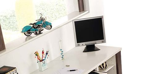 Product, Electronic device, Room, Display device, Technology, Computer monitor accessory, Flat panel display, Computer desk, Computer accessory, Computer,