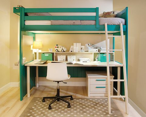 Room, Product, Shelving, Interior design, Teal, Furniture, Turquoise, Wall, Shelf, Floor,
