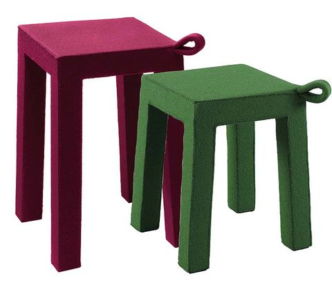 Wood, Green, Line, Magenta, Parallel, Rectangle, Wood stain, Stool, End table, Plank,