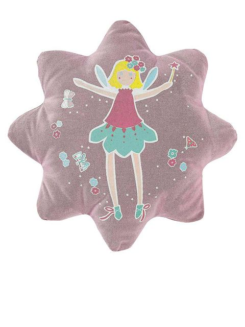Pink, Magenta, Star, Illustration, Creative arts, Child art, Fictional character, Badge,