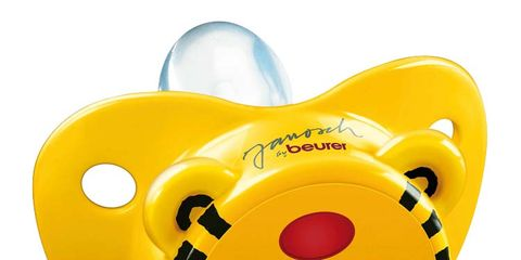 Yellow, Orange, Circle, Graphics, Plastic, Symbol,