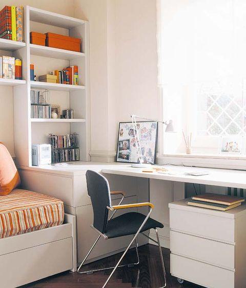Wood, Room, Interior design, Shelf, Furniture, Shelving, Wall, Floor, Flooring, Bookcase,