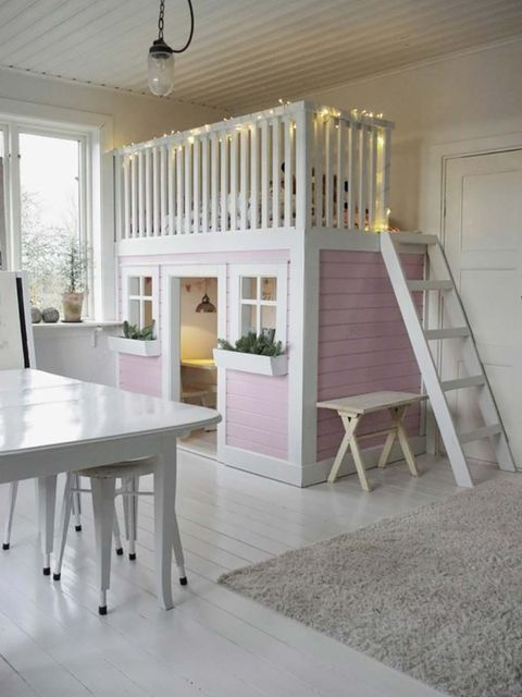 Furniture, Room, Property, Interior design, Dining room, Ceiling, Table, Floor, House, Home,
