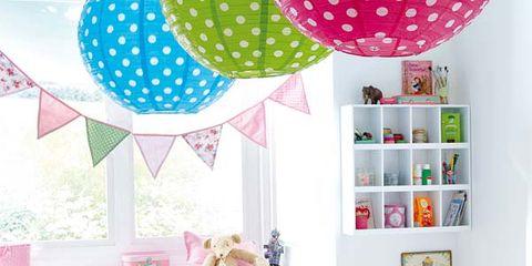 Green, Room, Interior design, Pink, Furniture, Teal, Turquoise, Aqua, Magenta, Decoration,