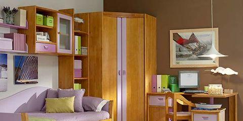 Wood, Room, Interior design, Wall, Furniture, Shelving, Home, Floor, Shelf, Flooring,