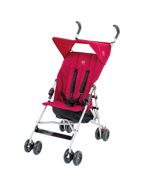 Product, Red, Line, Black, Magenta, Baby Products, Rolling, Silver, Cleanliness, Plastic,