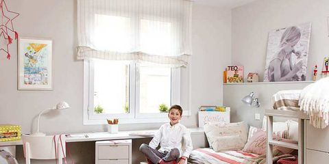 Room, Interior design, Human body, Flooring, Floor, Textile, Home, Interior design, Drawer, Cabinetry,