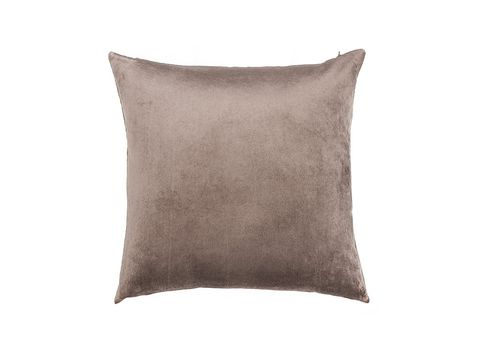 Product, Textile, Cushion, Pillow, Throw pillow, Grey, Beige, Linens, Home accessories,