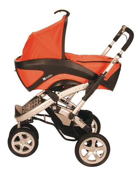 Product, Brown, Red, Orange, Baby Products, Beige, Rolling, Cleanliness, Strap,