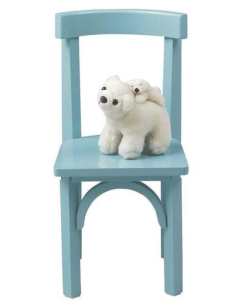 Carnivore, Toy, Furniture, Aqua, Teal, Turquoise, Dog, Companion dog, Stuffed toy, Canidae,