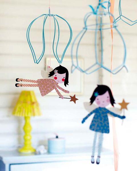 Illustration, Creative arts, Toy, Child art, Drawing,