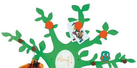 Branch, Green, Leaf, Invertebrate, Pest, Twig, Plant stem, Arthropod, Illustration, Graphics,
