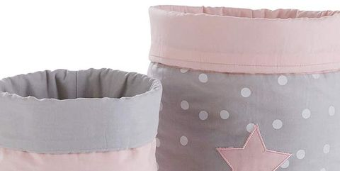 Product, Pink, Cat, Toothbrush holder, Beige, Drinkware, Pattern, Kitten, Coffee cup sleeve,