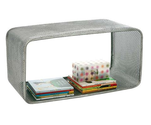 Rectangle, Teal, Baggage, Square, Banknote, Home accessories,
