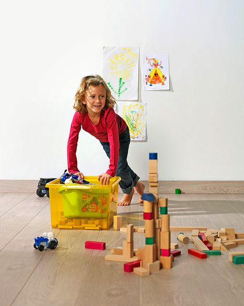 Toy block, Box, Play, Educational toy, Visual arts, Scarf, Interlocking block,
