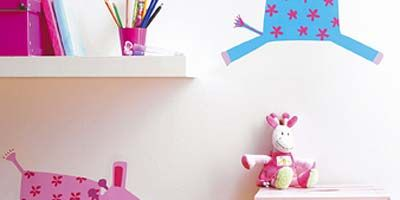 Product, Pink, Room, Wall, Magenta, Purple, Lavender, Paper product, Paper, Violet,