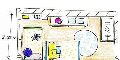 Purple, Line, Parallel, Lavender, Illustration, Rectangle, Drawing, Artwork, Plan, Sketch,