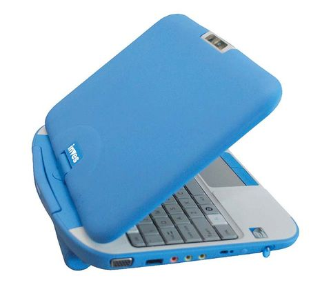 Blue, Product, Electronic device, Office equipment, Technology, Laptop part, Laptop, Electric blue, Computer hardware, Computer accessory,