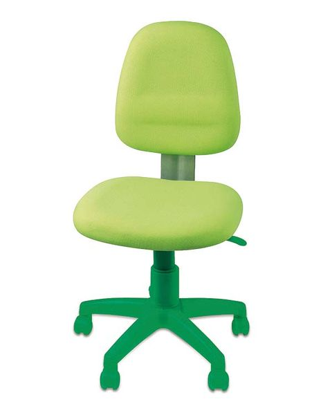 Green, Line, Turquoise, Graphics, Office chair, Plastic, Clip art, Balance,