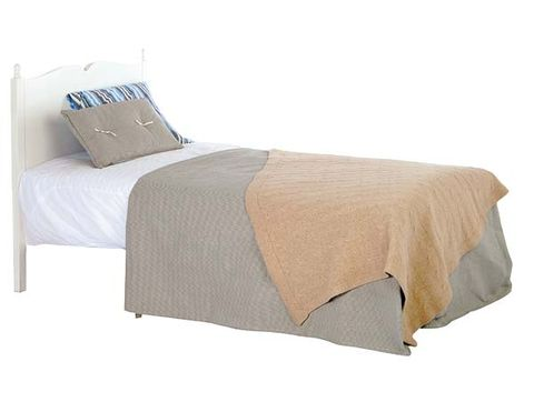 Product, Brown, Textile, Bedding, Linens, Bed, Khaki, Bedroom, Tan, Cushion,