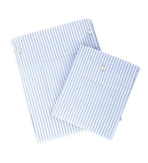Dress shirt, Collar, Grey, Parallel, Electric blue, Composite material, Rectangle,
