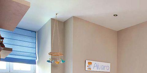 Room, Wood, Interior design, Floor, Ceiling, Home, Wall, Flooring, Shelving, Interior design,