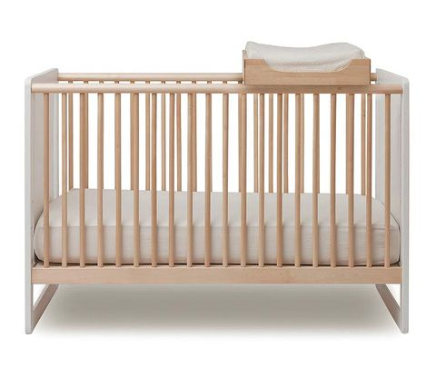 Wood, Product, Brown, Hardwood, Bed, White, Furniture, Bed frame, Infant bed, Tan,