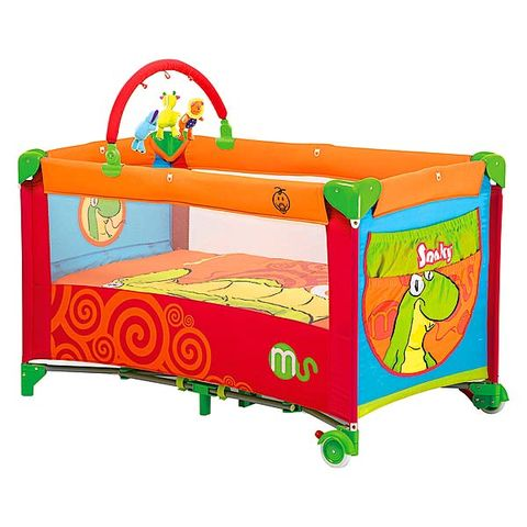 Product, Green, Line, Illustration, Rectangle, Graphics, Baby toys, Bed,