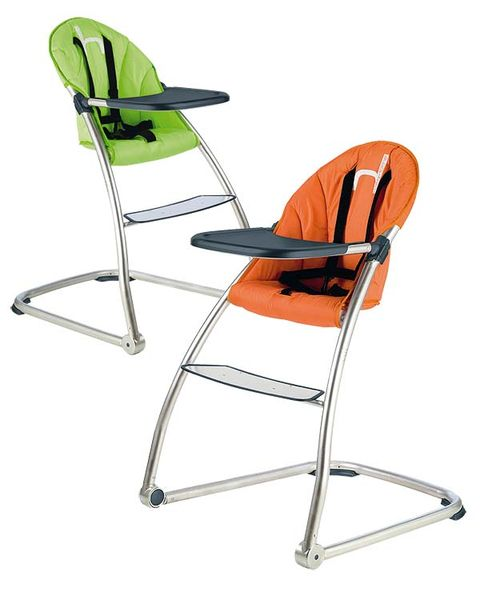 Product, Furniture, Line, Chair, Black, Comfort, Armrest, Material property, Design, Office chair,