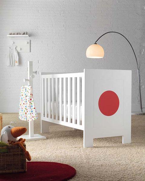 Product, Room, Interior design, Wall, Floor, Flooring, Nursery, Home, Grey, Interior design,